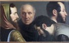 Giuseppe Diotti  (1779 – 1846)