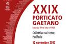 XXIX°Porticato Gaetano