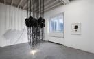 MODUS. Tecniche, poetiche, materiali nell'arte contemporanea