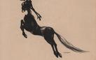 Disegni e sculture del Novecento