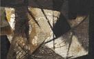 Arte moderna e contemporanea. Antologia scelta 2017