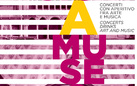 Musicamuseo