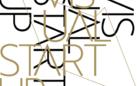 VISUAL STARTUP - Progetti del contemporaneo / Contemporary Projects