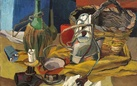 La Collezione Roberto Casamonti