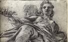Da Correggio a Guido Reni, la passione degli Estensi per il disegno