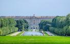 I giovedì alla Reggia - Conversazioni su Carlo di Borbone e dintorni tra storia, arte e cultura