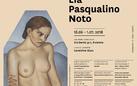 Lia Pasqualino Noto