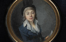 Ritratti in miniatura e altre memorie al tempo di Napoleone. La collezione Paola Sancassani