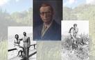 Domani avvenne. Storia della Resistenza sui Monti Prenestini ed Alta Valle del Sacco