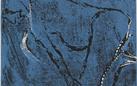 Baselitz. Sottosopra. Xilografie dal Cabinet d'Arts Graphiques di Ginevra