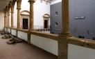 Nostoi | Νόστοι. Il Pittore in Africa di Mario Merz al Museo Salinas