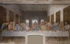 L'ultima cena di Leonardo Da Vinci a Milano. Aperture straordinarie al Cenacolo Vinciano