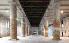La Biennale di Venezia 57. Esposizione Internazionale d'Arte
