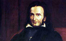 Paganini, i suoi strumenti e la sua città