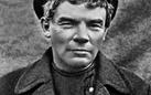 I Bolscevichi al Potere. 1917-1940: dalla Russia rivoluzionaria al terrore staliniano
