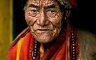 Steve McCurry. Mountain Men