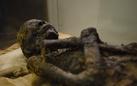 Egitto ritrovato. La Collezione Valsè Pantellini