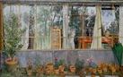L'universo artistico di Oscar Saccorotti. Dipinti, incisioni, arti decorative