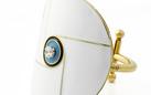 I gioielli di Gio' Pomodoro: il segno e l'ornamento