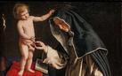 Sassoferrato. Dal Louvre a San Pietro. La collezione riunita