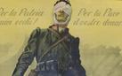 La Grande Guerra nelle raccolte dell´Istituto Mazziniano - Museo del Risorgimento