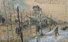 I.M.I. Internati Militari Italiani. La vita nei lager nazisti. Dipinti, disegni e fotografie realizzati dai militari italiani