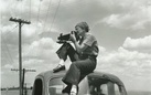 Dorothea Lange. A Visual Life / The Camera is a Great Teacher