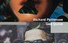 Richard Patterson | Ged Quinn