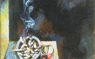 Italianissima. Un omaggio all'arte italiana del '900. Opere scelte dalla Collezione Alberto Della Ragione del Museo Novecento Firenze