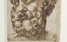 Dessins italiens de la Renaissance  Collection de l'Académie des beaux-arts de Düsseldorf