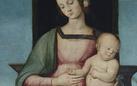 Il Rinascimento di Francesco Verla. Viaggi e incontri di un artista dimenticato