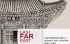 East Far East