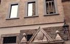 Cronache della Fiera Antiquaria. Documenti e immagini dall'Archivio Bruschi