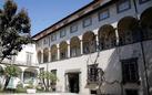 Programma di valorizzazione 2017: aperture serali dei Musei nazionali di Lucca