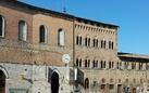 Santa Maria della Scala - Eventi e mostre