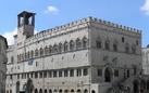 1918-2018 I Cento Anni della Galleria Nazionale dell'Umbria
