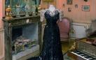 1895-1925. La giornata di una signora. Abiti della collezione Roberto Devalle