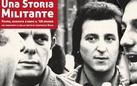 Una Storia Militante. Prima, durante e dopo il '68 pavese nei manifesti e nelle carte di Lanfranco Bolis