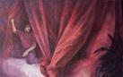 La Passione e la Visione - Riccardo Selvatico, Giovanni Battista Giorgini tra Venezia e Firenze 1895 - 2018 / Gli atelier della Bevilacqua La Masa. Mostra di fine residenza 2017 - 2018