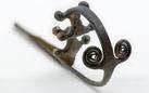 Prima del bottone. Accessori e ornamenti del vestiario nell'antichità