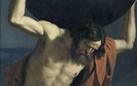 La rivoluzione di Galileo attraverso sette secoli di arte, da Guercino ad Anish Kapoor