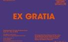 Ex Gratia