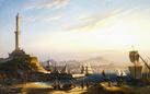 La Città della Lanterna. L'iconografia di Genova e del suo faro dal Medioevo al Presente