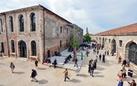 La Biennale di Venezia. 16. Mostra Internazionale di Architettura - Freespace