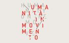 Freedom Manifesto. Humanity on the move | Umanità in movimento