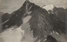 Altitudini della visione. Il digradare del paesaggio dalle Alpi al Garda. Fotografie 1880-1930