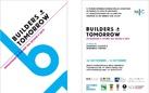 Builders of Tomorrows - Immaginare il futuro tra design e arte