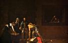 Caravaggio e Mattia Preti, due geni italiani a Malta