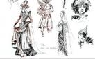 Medioevo Fantastico. I costumi di Danilo Donati e Gianna Gissi per il cinema