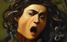 Tutti pazzi per Caravaggio, da Milano a Los Angeles